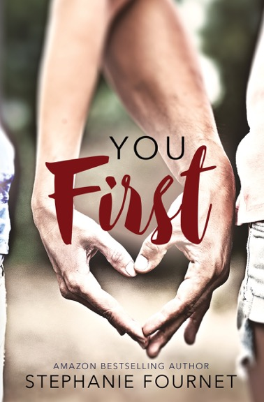You First